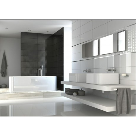 Banyo - Banyo Dekorasyonu  - 14