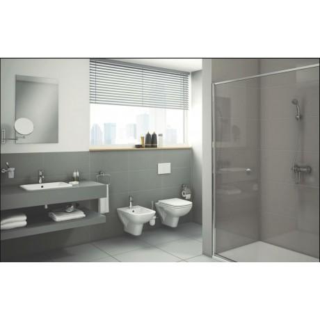 Banyo - Banyo Dekorasyonu  - 17