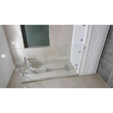 Banyo - Banyo Dekorasyonu  - 18