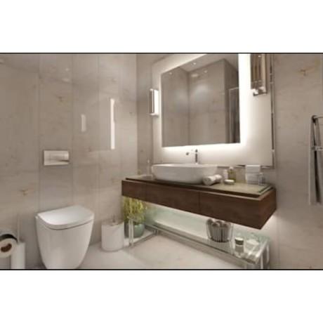 Banyo - Banyo Dekorasyonu  - 24