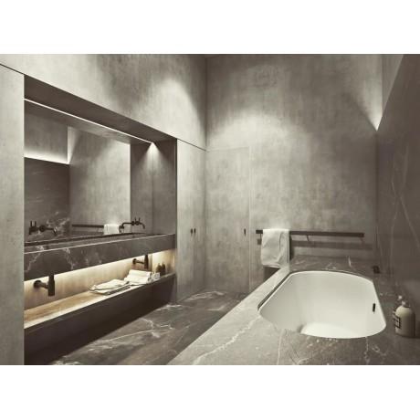 Banyo - Banyo Dekorasyonu  - 29