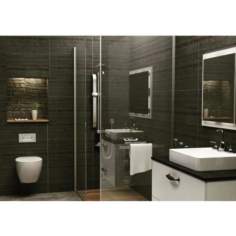 Banyo - Banyo Dekorasyonu  - 38
