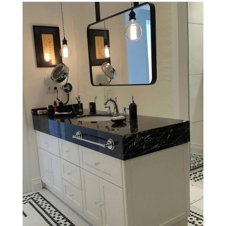 Banyo - Banyo Dekorasyonu  - 40
