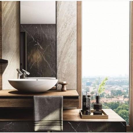 Banyo - Banyo Dekorasyonu  - 42