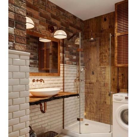 Banyo - Banyo Dekorasyonu  - 44