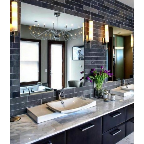 Banyo - Banyo Dekorasyonu  - 47