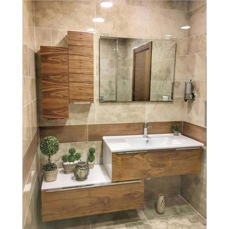 Banyo - Banyo Dekorasyonu  - 48