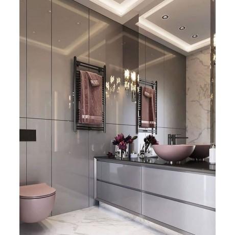 Banyo - Banyo Dekorasyonu  - 50