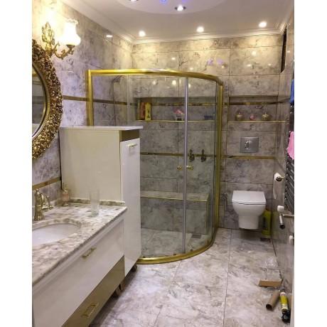 Banyo - Banyo Dekorasyonu  - 51