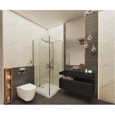 Banyo - Banyo Dekorasyonu  - 52