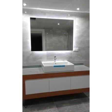 Banyo - Banyo Dekorasyonu  - 4