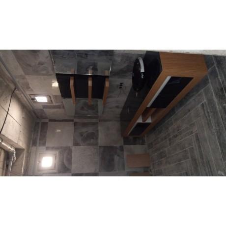 Banyo - Banyo Dekorasyonu  - 63