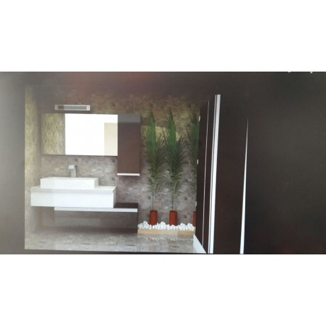 Banyo - Banyo Dekorasyonu  - 64