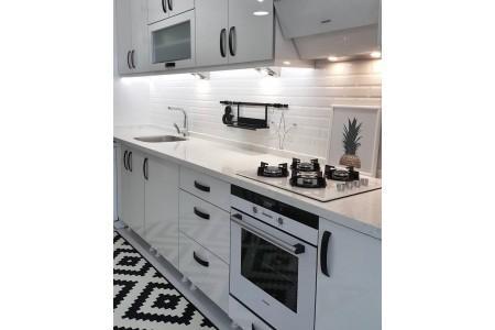 Mutfak - Mutfak Dekorasyonu - 24