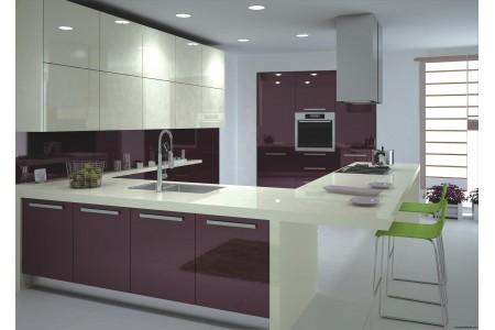 Mutfak - Mutfak Dekorasyonu - 47