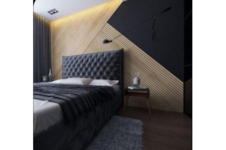 Yatak Odası - Yatak Odası Dekorasyonu - 1