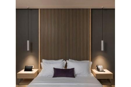 Yatak Odası - Yatak Odası Dekorasyonu - 4